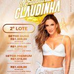 prainha-da-glaudinha-02-lote