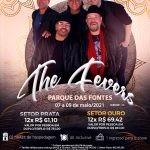 the-fevers-02-lote