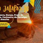 EDSONTUR-JALAPAO-SLIDER-min