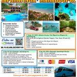FERIADO-DE-15-NOVEMBRO-DE-JAPARATINGA-2021-(1)