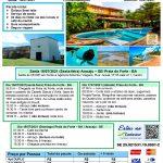 FERIAS-DE-JULHO-16-A-18