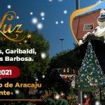 Natal Luz Gramado 02