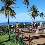 Carnaval 2022 na Praia do Forte - BA