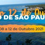 MORRO-DE-SAO-PAULO-SLIDE