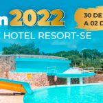 REVEILLON-XINGO-2022-SLIDE