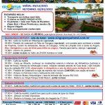 XINGO-PARQUE-HOTEL---REVEILLON--2022
