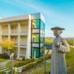 Réveillon 2022 no Xingó Parque Hotel em Sergipe