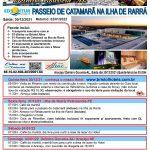 REVEILLON-2022---DELMIRO-GOUVEIA-min